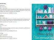 lectoras latinas opinan Amazon
