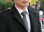 Taiwan cada cerca Matrimonio Gay.
