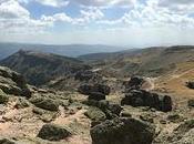 Vámonos ruta Picos Urbión