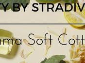 Beauty stradivarius colección soft cotton.