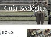 Donplaneta: guía ecológica