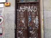 Antonio Grilo: calle maldita Madrid