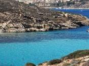 Viajar Malta octubre: ¡acierto!