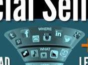 ¿Porque mayoría cursos Social Selling fracasan?