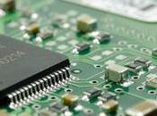 nuevo transistor podría funcionar años batería