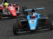 Mick Schumacher pierde campeonato italiana ante argentino Marcos Siebert
