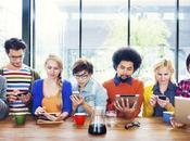 Nuevas formas pensar generación Millennial
