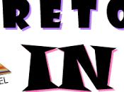 RetoIn #22: hemos amado