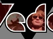 banda alemana wedge visitará españa noviembre promotora kivents