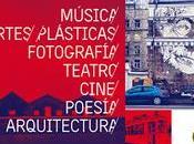 Eventos: Cultura Portugal 2016.