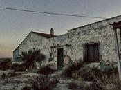 Casa Muerte