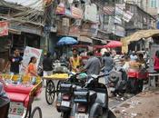 11,12 Delhi, capital loca planeta