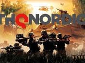 Nordic adquiere NovaLogic (Delta Force, Comanche)
