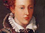Juana Habsburgo-Jagellón