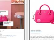 Función compra Instagram