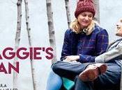 "Crítica ""Maggie's plan"", Rebecca Miller"