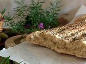 nan-e-barbari chato persa crocante delicioso