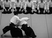 Curiosidades sobre Aikidō