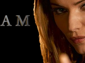 Ivana Milicevic ficha tercera temporada 'Gotham'.