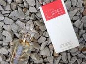 Llega Avon Life, fragancias alianza Kenzo Takada