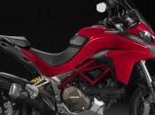 Deslúmbrate promociones Ducati para noviembre diciembre