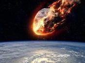 buena historia NASA para este Halloween