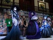 Inauguran festival Xantolo 2016 Ciudad Valles