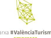 Comienza proyecto Xarxa Empresa València Turisme