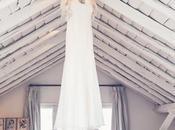 elegante boda Isabel Emilio