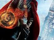 [RCi] Doctor Strange