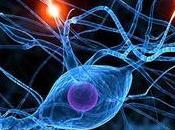 Cambio paradigma comprensión adicciones manejo terapéutico