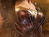 Wonder Woman Trailer Versión Original. ¿¿DC reacciona??