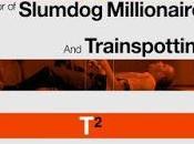 Trainspotting Teaser Trailer. Renton company están vuelta