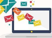 ¿Por usar correo electrónico?