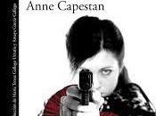 brigada Anne Capestan (Alfaguara)