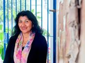 Lucila Walqui Arte emergente primera persona