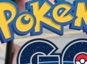Ahorrar batería jugando Pokémon