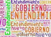 Esta España nuestra: gobierno! menos restaura gestión política, tras diez meses inadmisible colapso. esperanza último pierde vida…