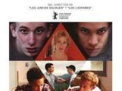 Despertar sexual: matices sobre amor adolescente