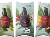 Tulasara Concentrates Aveda: sérum para cada tipo piel.