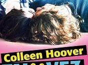 Reseña #223. mañana, Collen Hoover
