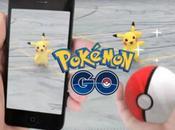 bueno, malo juego Pokémon