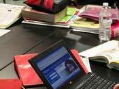 escuelas digitales realidad España