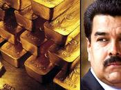 ¿Cual precio Venezuela?