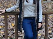 Rosegal autumn boots