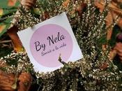 Blog Nela cumple años!!........ meets years