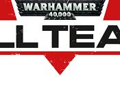 ¿Que parece Kill Team?