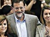 España engañada...