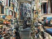 Libros pienso leer algún (tal lejano)