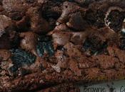 Brownie Colacao Oreos Nocilla